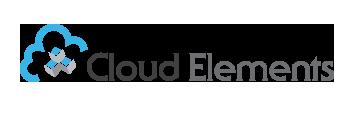 Cloud Elements   Cloud API Integrations