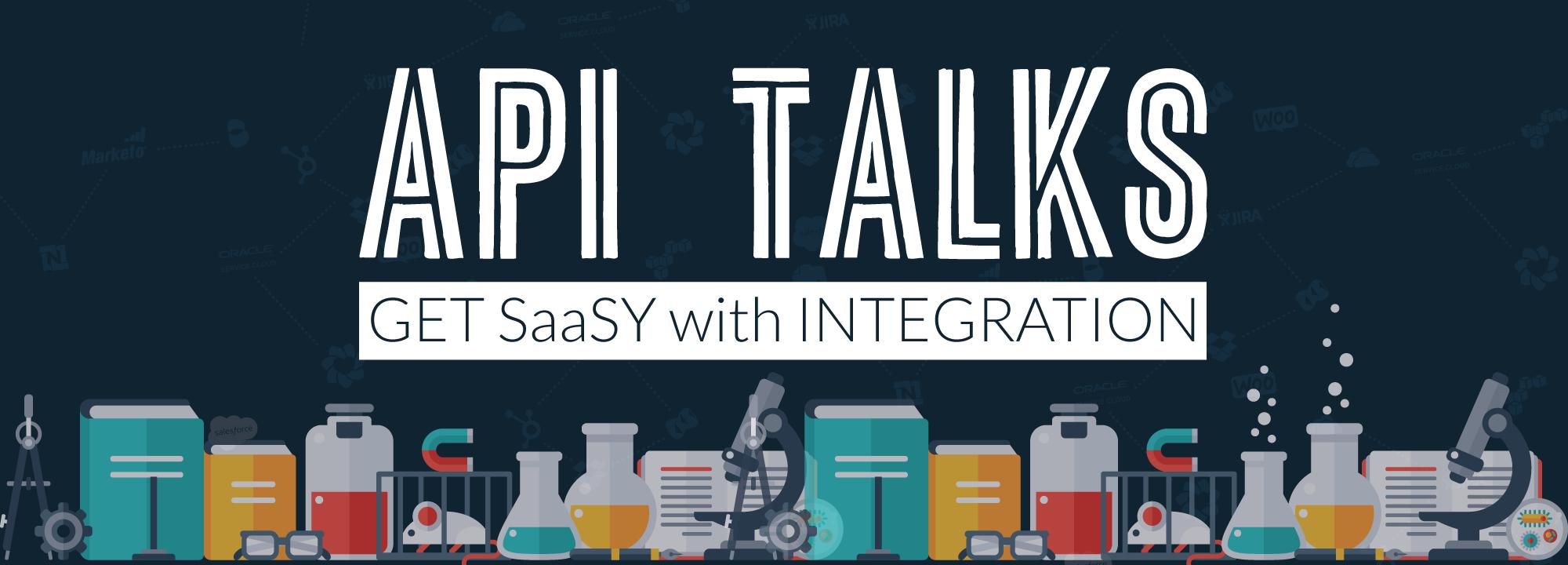 API-TALKS-2017