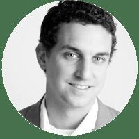 Eric Prugh | COO at PactSafe
