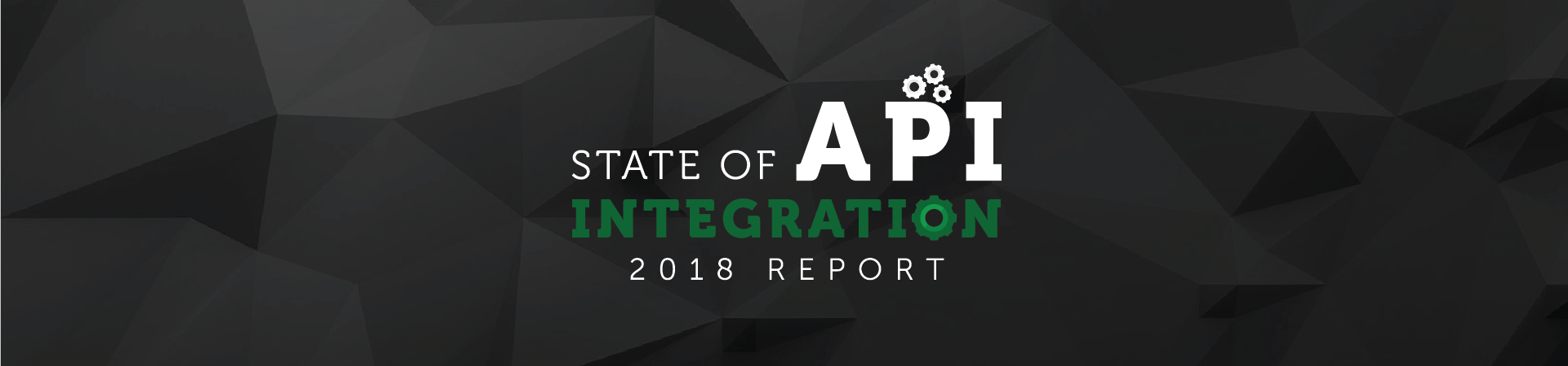 State of API Integration Report presented by Cloud Elements