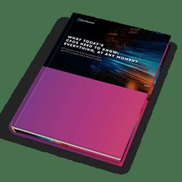 cld-ebook-300x300