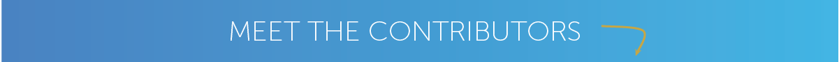 contributor banner-01-2.png