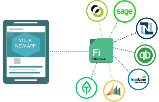 digital biz app on mark.png
