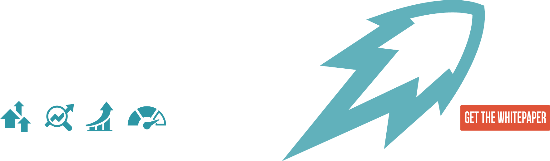 experience-layer-wp-blog-bannerai1.png