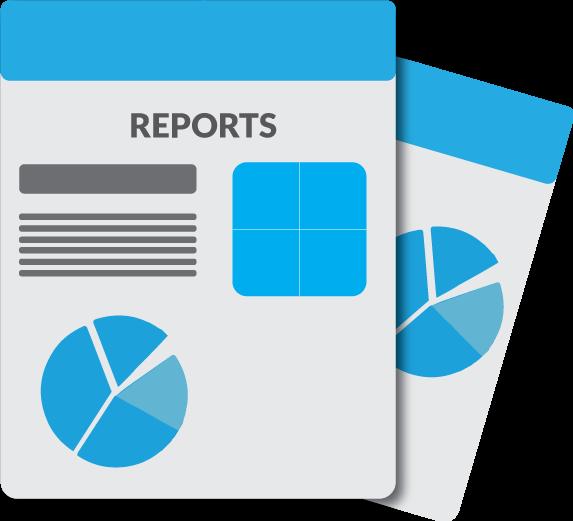 Gartner API Management Report 2016