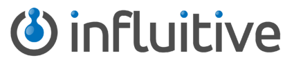 influitive.accordalt.transparent.png