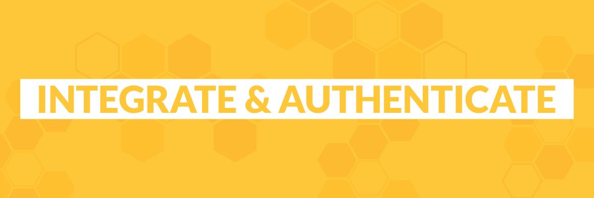 integrate-authenticate-webinar