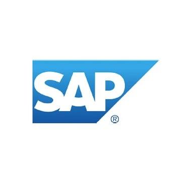 sap-integration