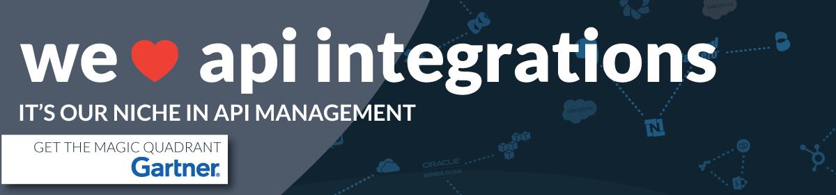 we-heart-integrations-gartnermq16-banner-new-1.png